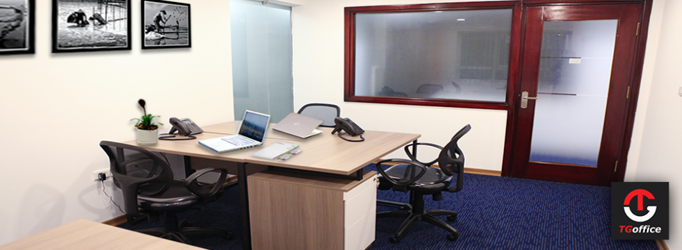 TG Office